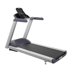 Precor Home Treadmills