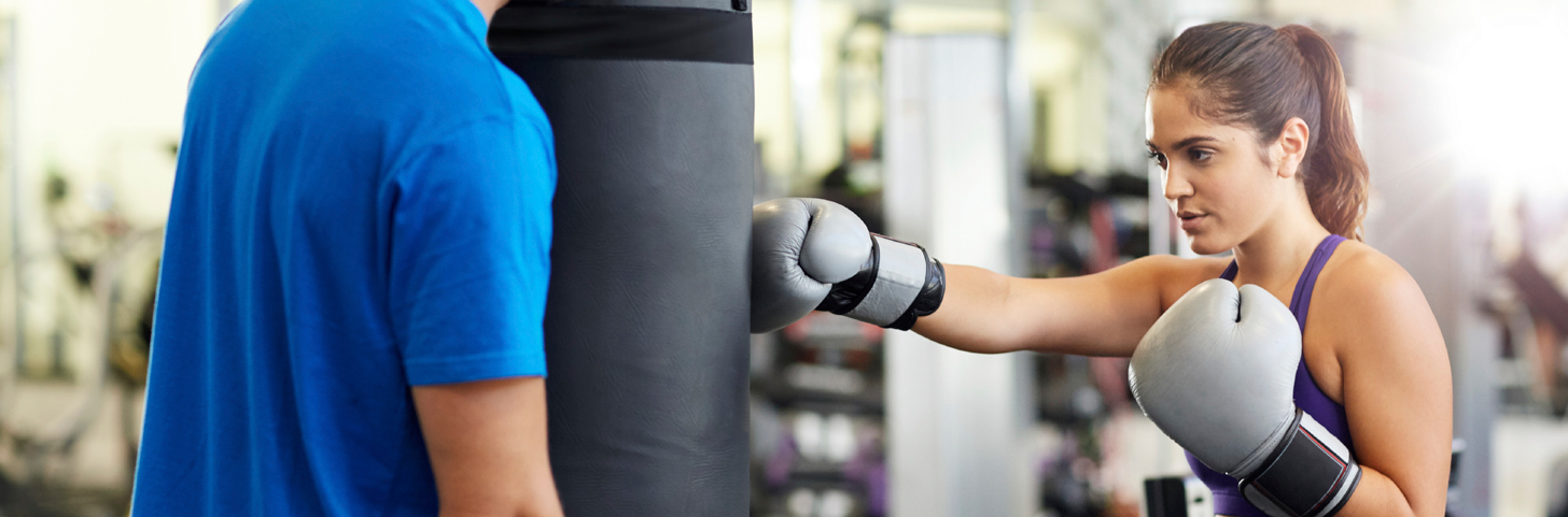 6 Ways Personal Trainers Can Boost Their Hourly Rate