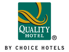 Choice Hotel Logo