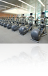 Hotel Fitness Case Studies