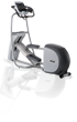 EFX® Elliptical Crosstrainer