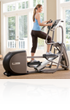 EFX® The world's 1st elliptical