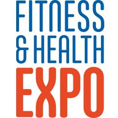 FILEX and the Australian Fitness & Health Expo