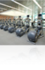 Hotel Gym Equipment Case Studies