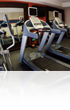 Hotel Gym Articles