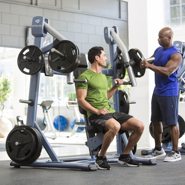Fixable mistakes for Personal Trainers