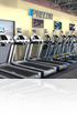 Hospitality Fitness Purchasing Tools