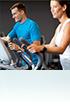 Corporate Wellness Fitness Center Articles and Tips