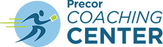Precor Coaching Center