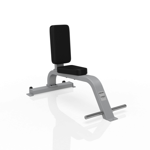 Precor Multi-Purpose Bench 116