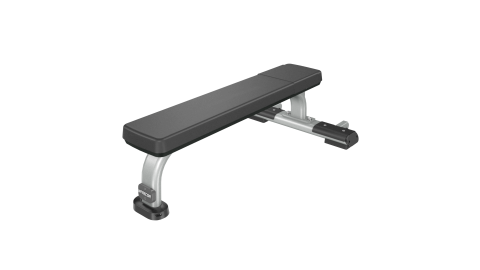 Discovery Series Flat Bench