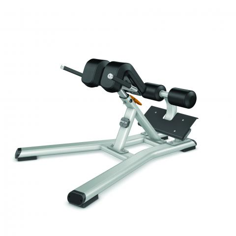 Discovery™ Series Back Extension DBR0312