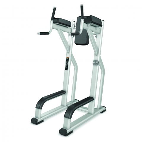 Discovery™ Series Vertical Knee Up DBR0702
