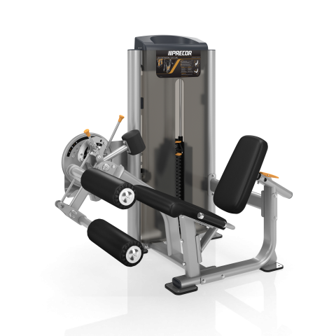 Precor Vitality Series Leg Extension/Leg Curl