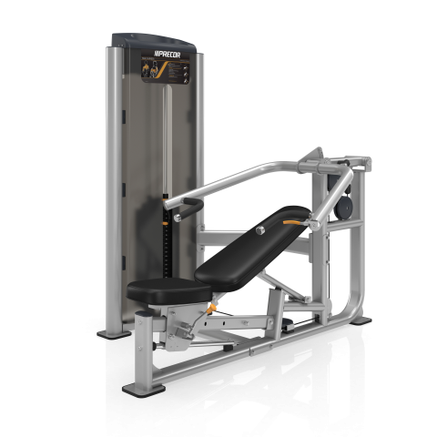 Precor Vitality Series Multi-Press