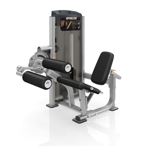 Precor Vitality Series Seated Leg Curl