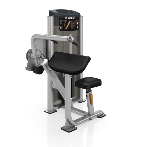 Precor Vitality Series Tricep Extension