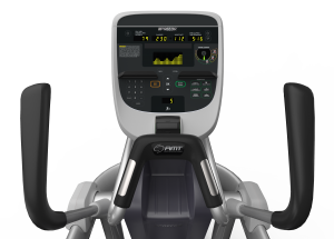 AMT® 733 with Fixed Stride™ Adaptive Motion Trainer®