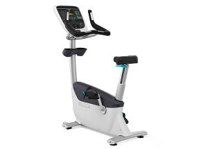 UBK 815 Upright Bike