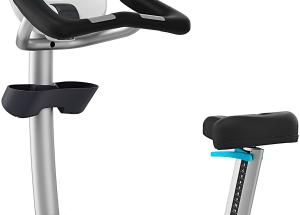 UBK 885 Upright Bike