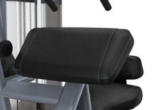 Triceps Extension DSL0208