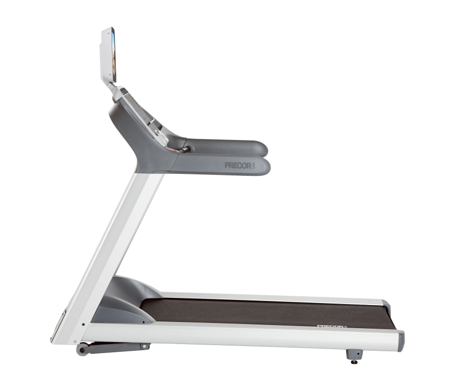 Treadmill 946i treadmill commercial treadmills