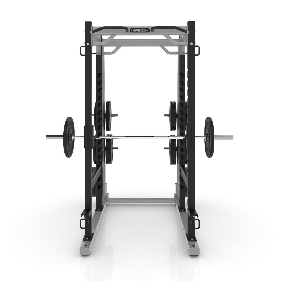 hammer strength power rack rogue rml 490c power rack monster lite weight training hd elite. Black Bedroom Furniture Sets. Home Design Ideas