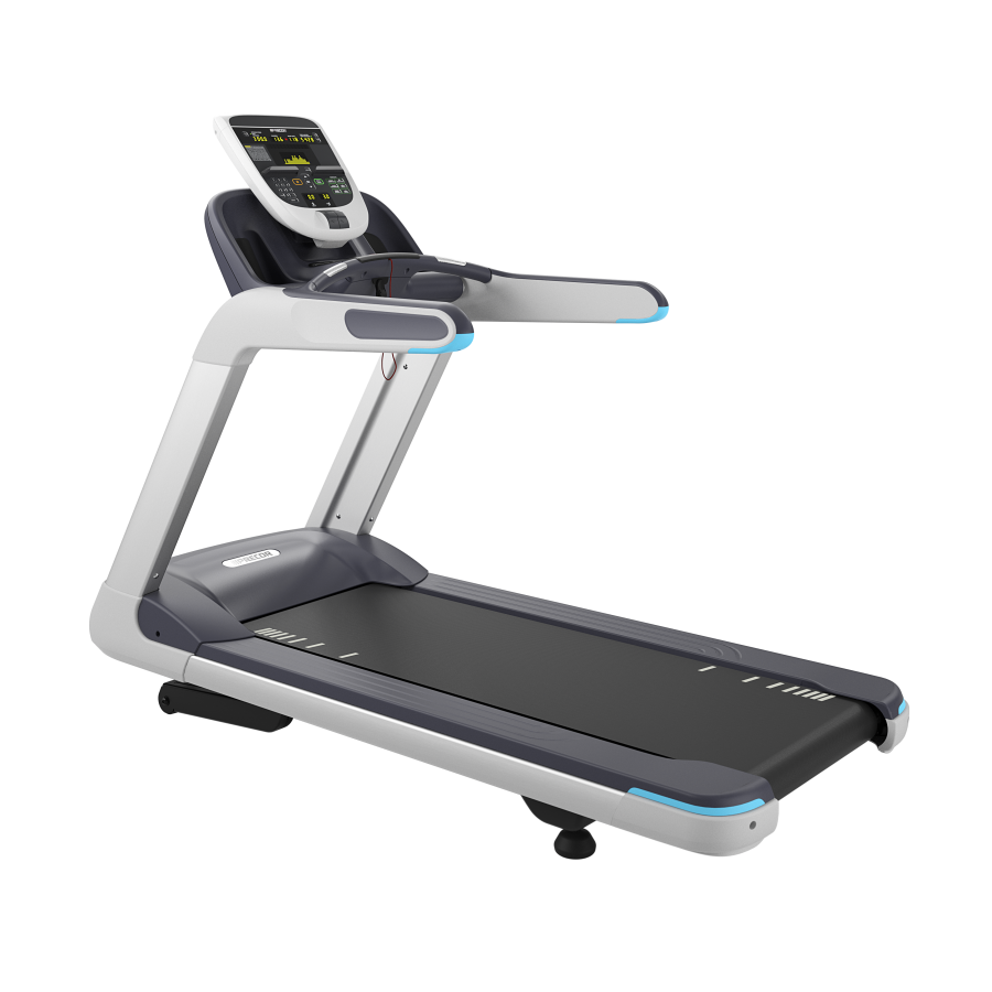 trm 835 treadmill precor gallery features trm 835 treadmill