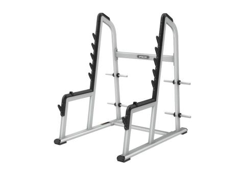 Discovery Series Olympic Squat Rack