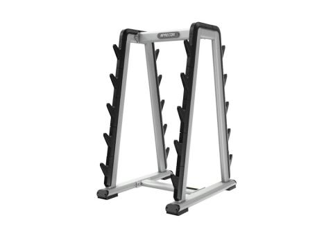 Discovery Series Barbell Rack