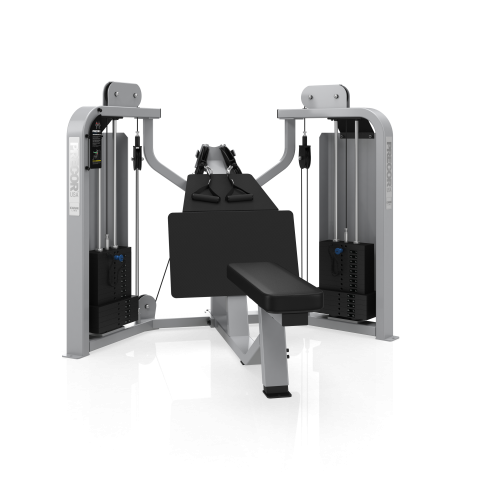 Precor Functional Trainer Row FT332