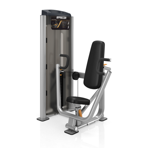 Precor Vitality Series Chest Press