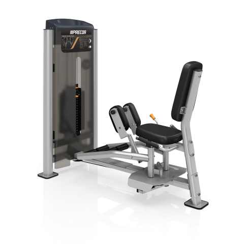 Precor Vitality Series Inner/Outer Thigh