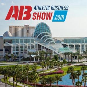 Athletic Business Show 2016
