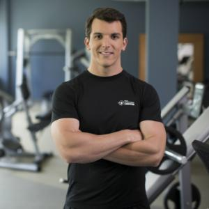 Building a Strong Personal Training Business