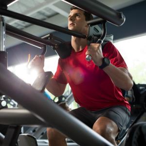 How to Be a Visionary Leader in the Fitness Industry