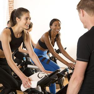 4 Steps to Take Your Indoor Cycling Program to the Next Level