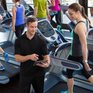 6 Things Your Gym Staff Should Know