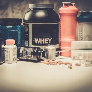 Energy Supplements to Improve Your Workout: What You Need to Know