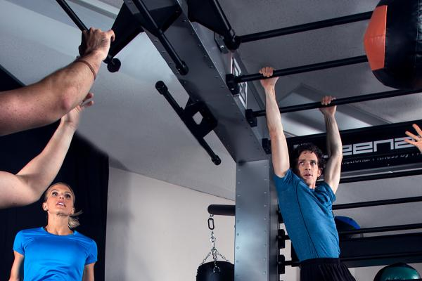 Fitness Studios: What to Know About Acquiring Equipment