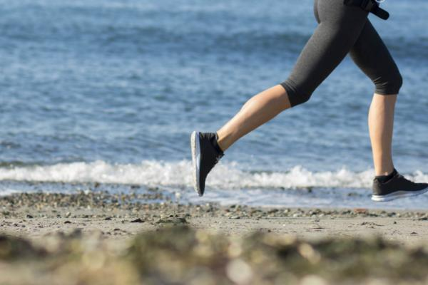 What to Expect At Your First Gait Analysis