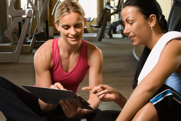 How Fitness Consumers Are Driving Industry Change Like Never Before