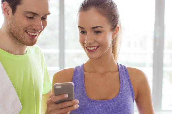 Technology and Social Media: Making the Digital Age Work for Your Fitness Facility