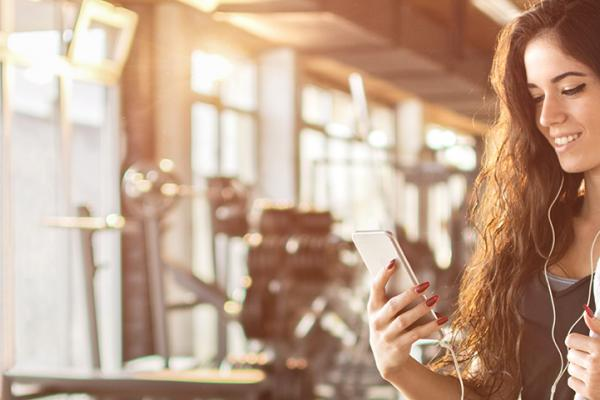 Social Media for Gyms, Made Simple – Strategy and Tips