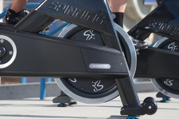 3 Ways Spinning® Classes Can Help You Generate More Revenue