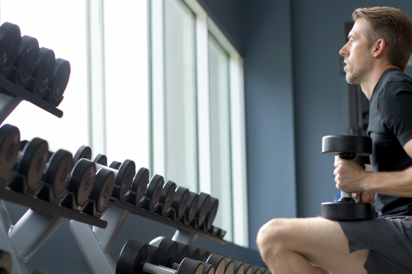 Free Webinar: Insights to Stay Current with Strength Equipment Purchasing