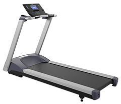 Energy Series 211 Treadmill
